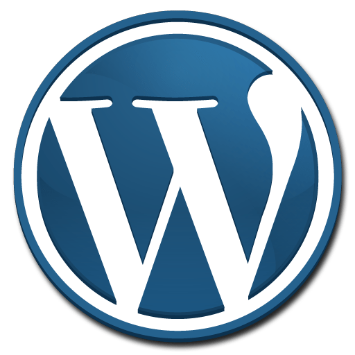Write a css file with php